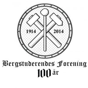 BSF100