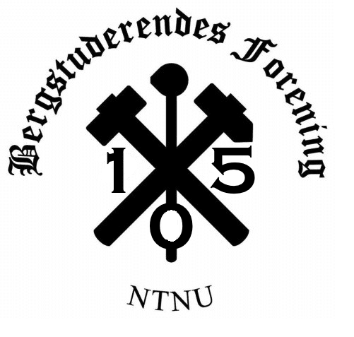 Bergstuderendes Forening fyller 105 år!